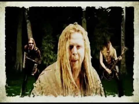 Top 5: 5 Coisas que eu aprendi ouvindo folk/viking metal