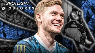 End of an Era: How Nitr0 and Liquid Led North American CS:GO to Greatness