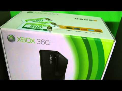 Giveaway 800 Microsoft point or $10 gift card