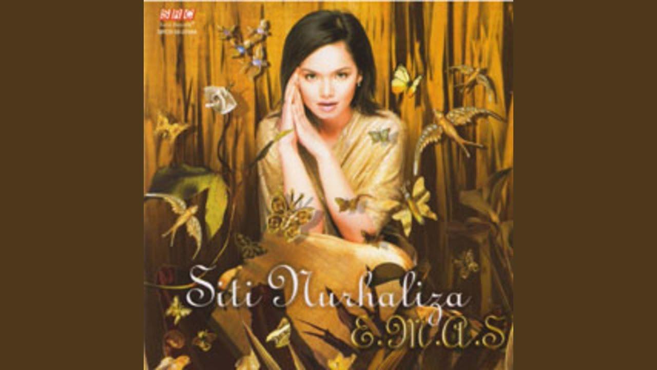 Siti Nurhaliza - Debaran Cinta