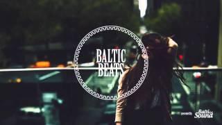 Ta-ku & Blu - Everyday (Cuts by DJ Greem of C2C)