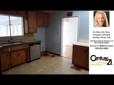 1509 Oakwood Drive, Modesto, CA Presented by The Real House Hunters of the Central Valley.