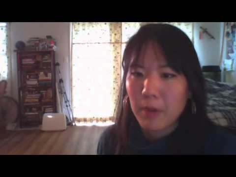 Allure Flooring Problems: Product review with V.Cao, PhD