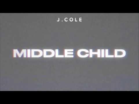 Xxx Mp4 J Cole MIDDLE CHILD Official Audio 3gp Sex