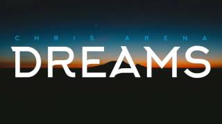 Chris Arena & Jessica Fields - Dreams (as heard on General Hospital)