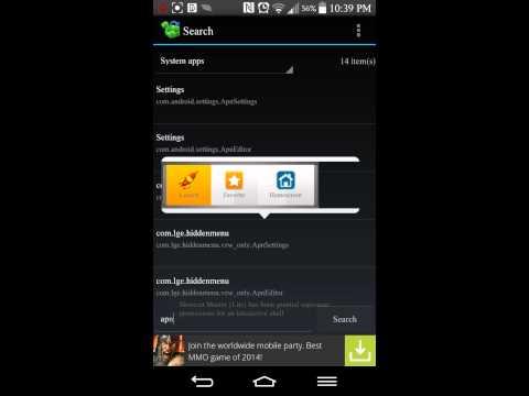 Free wifi hotspot Sprint LG G2 or LG G3