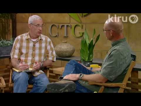 Citrus plants: Central Texas Gardener