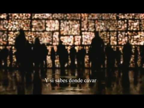 Matisyahu - Searchin (Subtitulos en español) HD - By ARIMC69