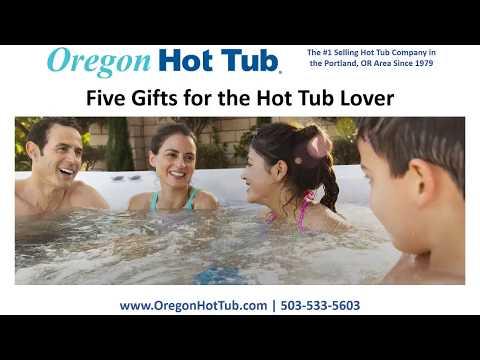 Hot Tubs Gresham - Sale on Hot Spring Portable Spas