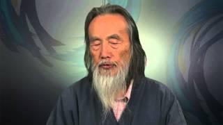 Nonduality in the Zen Tradition, Kazuaki Tanahashi