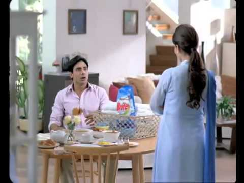Xxx Mp4 Brite Late Breakfast Ad Sudeepa Singh 3gp Sex