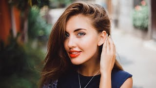 Upbeat Pop Music for Studying Playlist | Chill Pop Study Music Clean 2018 Mix