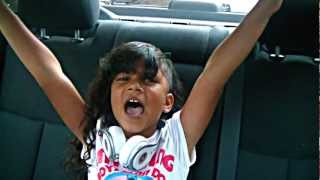 Click to Subscribe! Kool Kidz Forever! http://bit.ly/SAslwP Watch all of Baby Kaely from Age 7! http://bit.ly/1oi6eKy ♥ Playlists ♥ Baby Kaely - Age 9: http://bit.ly/TOOb0W Baby Kaely - Age 8: http://bit.ly/SDqEPf Baby Kaely - Age 7: http://bit.ly/1hROxyZ Baby Kaely - Age 6: http://bit.ly/1qBaceh Baby Kaely - Age 5: http://bit.ly/1kRl1sg  ♥ Follow Baby Kaely ♥ Twitter:  http://bit.ly/1kodzQv Facebook: http://on.fb.me/1xKRRjJ Instagram: http://bit.ly/1jlgcTw Google+:http://bit.ly/1oPBxdA  ♥ Booking ♥ Email:  bababababykaely@aol.com  ALL SONGS BY BK ARE 100% ORIGINAL AND NOOOO COVERS!  ALL KOOL KIDZ OUT THERE MAKE SURE YOU LEAVE COMMENTS AND SUB! :)  MAKING OF VIDEO SUPERVISED BY ADULTS ♥ ♥ ♥