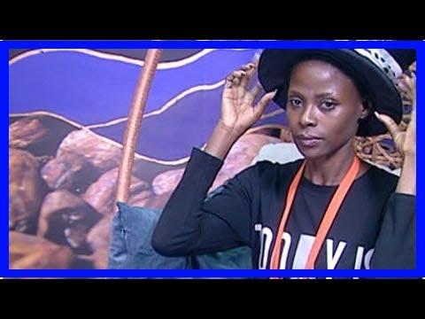 #BBNaija Khloe wins week 10's Head of House title | Big Brother Naija: Double Wahala 2018