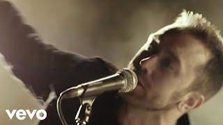 Rise Against - Savior