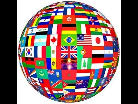 Translation From Home - Make Money Translating Online