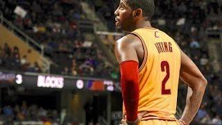"""NBA Pump-Up 2014-2015 """"Limitless"""""""