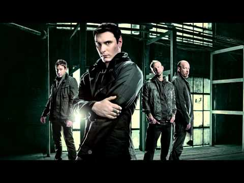 Breaking Benjamin - So Cold (Acoustic) HD Audio