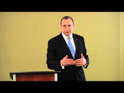 Real Estate Video 2: What You Need to Know Before Buying Commercial Property