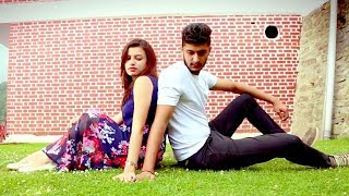 Peed (Full Song) Raj Inder Deep, Dipreet Singh   Latest Punjabi Songs   New Punjabi Song 2017