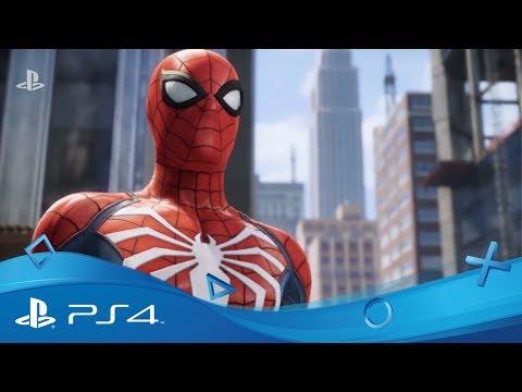 Day 2 E3 2017 | PlayStation Australia