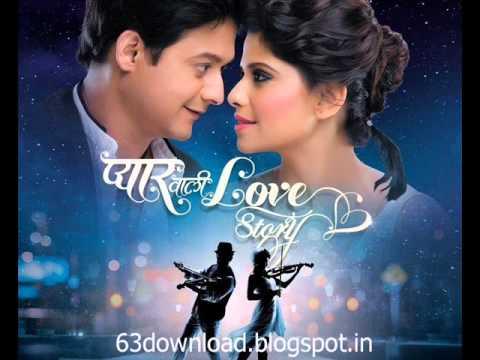 Pyaar vali love story marathi movie download mp4 3gp HD mkv