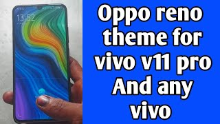 2 minutes, 47 seconds) New Vivo Theme Video - PlayKindle org