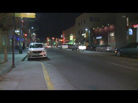 Bernalillo County pulling plug on 'Tavern Taxi' service