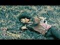 Nidji Bila Aku Jatuh Cinta Official Video