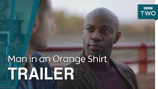 Gay Britannia: Man In An Orange Shirt   Trailer - BBC Two