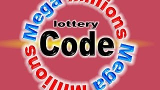 Win Mega Millions Lottery By Reducing Your Pick Numbers