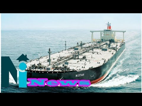 Nigeria, Angola crude overhang could put pressure on Asian crude