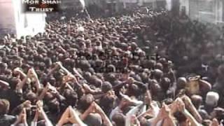 9 MOHARRAM ROHRI_MOR SHAH TRUST VOL-3 (HAMARE HAIN YA HUSSAIN)