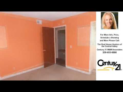136 Hayes Drive, Turlock, CA Presented by The Real House Hunters of the Central Valley.