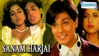 Sanam Harjai - Full Movie In 15 Mins - Himanshu - Sadhika - Simran