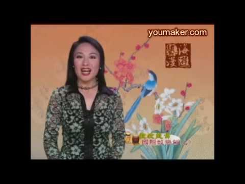 2004年日月潭國際鼓樂節上─在韓劇韓流還沒席捲台灣時就有韓國鼓樂團來台表演喔「藝海漫遊」