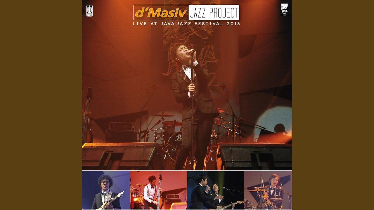 Download Rindu 1/2 Mati MP3 Gratis