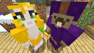 Minecraft Xbox - William Beaver [356]