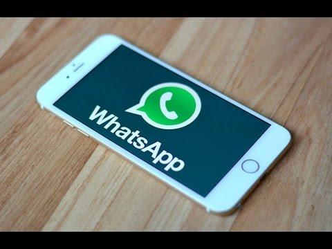 how to use whatsapp    whatsapp tutorial for beginner    whatsapp tutorial in hindi