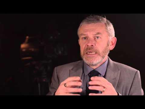 Highland Business Coaching - Client Testimonials