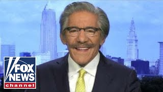 Rivera: Trump meeting with Kim Jong Un is