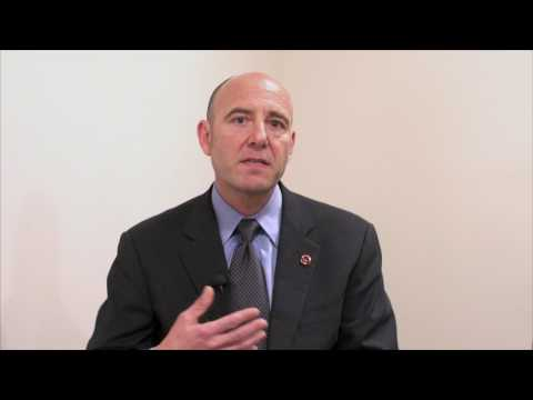 Scott Isaacs, M.D. Weight Loss in Type 1 vs. Type 2 Diabetes
