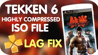 GOD OF WAR GHOST OF SPARTA PPSSPP GOLD BEST SETTINGS LAG FIX