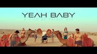 Yeah Baby song   Garry Sandhu   ft. Shehnaaz kaur gill