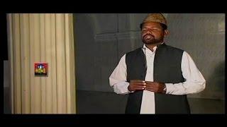 Mushtaq Qadri - Ya Muhammad Muhammad - Ya Rasool Allah