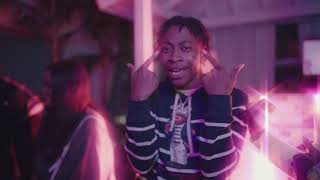 CAPOLOW - MUD (OFFICIAL MUSIC VIDEO)   Dir. ShotBy806Nick