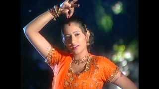 Hath Mein Mehndi Mang [Full Song] Aara Hile Chhapra Hile