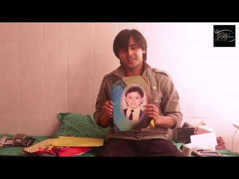 Randeep Rai Receives Gifts From Fans | Part 2 | EXCLUSIVE