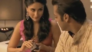 17 Crazy Funny and Beautiful Kareena Kapoor TV Ads Commercial Collections XXVIII