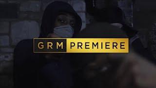 Safone x Little Torment - London 2 Brum [Music Video]   GRM Daily